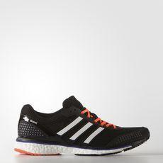 24c4096873 adidas - Zapatillas de Running adizero Adios Boost 2.0 Mujer Zapatillas  Mujer