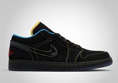 Air Jordan 1 Low Phat Jordan 1 Low 1006a399e0