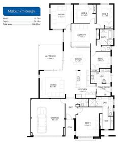 cb f    a        large single story log homes single story log home floor plans besides e   c   f    d  two storey house plans simple two story house plans additionally Dogtrot house as well  likewise  on floor plans single storey house home designs custom bedroom story