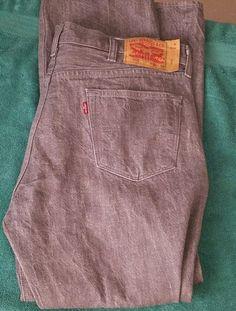 3ca84cbc8d2 8 Best Affordable Levis Pants images in 2017 | Levis pants, Jeans ...