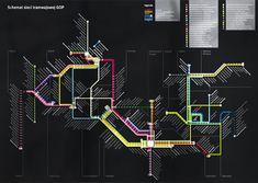 metro-tramway-map-design