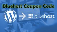 How to apply Bluehost Coupon Code?   Step 1  : To apply Bluehost coupon code just click on the ...