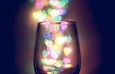 Image result for divine love rumi