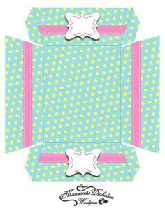 template-bandeja-de-carton--fiesta-hello-kitty-manzanitadiabolica-wordpress-set-1(11)