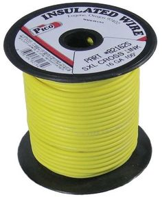 1000 Images About Home Electrical Wire On Pinterest