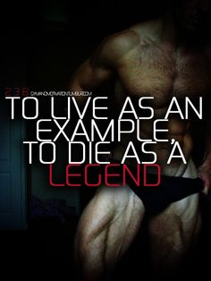 Easy And Simple Weight Loss Motivation Wall, Fitness Motivation, Motivation Inspiration, Fitness Inspiration, 90 Day Challenge, Gym Quote, Bodybuilding Motivation, Fitness Quotes, Easy Weight Loss