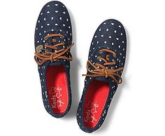 My other pair of keds are practically falling apart. Time for generation 2 of keds Zapatos Shoes, Keds Shoes, Shoes Sandals, Shoes Sneakers, Blue Sneakers, Casual Sneakers, Casual Shoes, Keds Taylor Swift, Black Keds