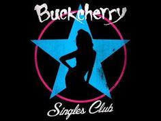 Buckcherry • Rock 'N' Roll Damnnation • AC-DC Cover