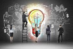 5 Influencer Marketing Strategies for Start-Ups