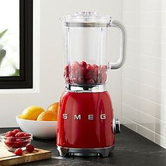 33 Best Best Blenders for Smoothies images | Best blenders