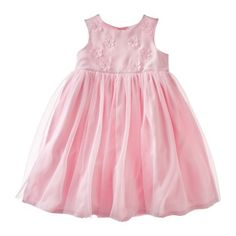 pink dress,baby dresses,toddler clothes,toddler dress,girls pink dress,3T dress baby-toddler-clothes-accessories-toys  Jenara