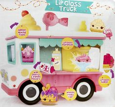 56 Best Walmart Kids Toys Images Walmart Kids Kids Bike Gift List