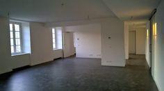 OLIVATI IMMOBILIARE BERGAMO: #Ufficio affitto #Bergamo centro via Papa Giovanni 5 Palazzo Le Grazie