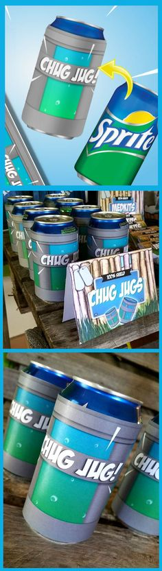 Fortnite birthday party decor Chug jug labels Chuck jug soda can labels Chug - Shopkins Party Ideas Birthday Party Table Decorations, 9th Birthday Parties, Birthday Party Tables, 10th Birthday, Birthday Fun, Birthday Ideas, Birthday Cakes, Soda, Party Ideas