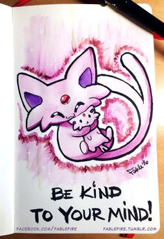 160520 Inspirational Espeon by fablefire on DeviantArt