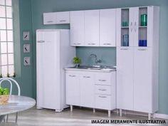 Pia de Cozinha Inox 105x52cm - Guel Plus com as melhores condições você encontra no Magazine Lucimarmagzine. Confira!