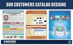 premium-catalog-designs-technical-representation