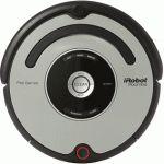 iRobot Roomb 564 Pet Series