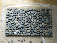 Eco friendly bath mat diy sweepstakes