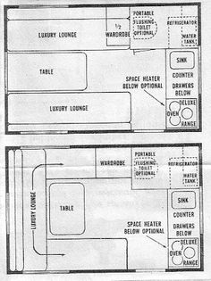 Trendy Wiring Diagram For Vintage Shasta C Er Wiring Library Home Electrical Basics Residential Wiring Diagrams And With Vintage Shasta Floor Plans. Fabulous Airstream Travel Trailers With Vintage Shasta Floor Plans. Shasta Trailer, Shasta Camper, Mini Camper, Trailer Diy, Small Trailer, Airstream Trailers For Sale, Tiny Trailers, Camping Trailers, Radios