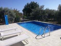 The three Floriana flowers. Nestled in the green Iblee hills with a beautiful swimming pool, large green spaces and barbecue. The villa is located a few kilo. 1st Night, Sicily, Barbecue, Swimming Pools, Villa, Spaces, Park, Green, Outdoor Decor