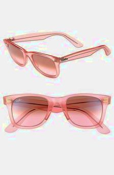 Ray Ban Outlet UK Offers Best Cheap Ray Ban Sunglasses. Buy Cheap Ray Ban  Aviator 47715512f7