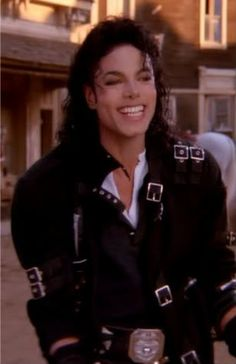 Photo of MJ for fans of Speed Demon 14760248 Michael Jackson Images, Jackson Life, Beautiful Person, Amazing Person, King Of Music, Human Mind, Popular Music, The Man, Mj