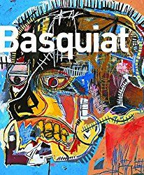 Jean-Michel Basquiat was an American artist who, regardless of his untimely death, left an enormous impact on the art society of the late 20th century.