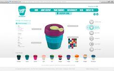 Unusual Products | Configurator Database