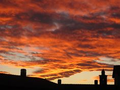 signor tramonto Clouds, Celestial, Sunset, Outdoor, Outdoors, Sunsets, Outdoor Games, The Great Outdoors, The Sunset