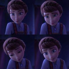 Frozen And Tangled, Disney Frozen, Disney Pixar, Disney Characters, Fictional Characters, Disney Princess Movies, Frozen Pictures, Elsa, Collage