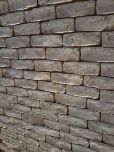 http://allegro.pl/kamien-dekoracyjny-stara-cegla-super-cena-tanio-i5440178136.html