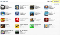 ipad apps that you need to buy.