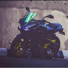 Hd Background Download, Background Images Hd, Bajaj Motos, Pulsar Rs 200, Cx500 Cafe Racer, Ns 200, Hd Backgrounds, Wallpapers, Bike Life