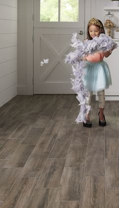 Best EverMore Rewrite The House Rules Images On Pinterest - Daltile oakdale