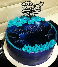 Dope Band, Hollywood Undead, Birthday Wishlist, Man Humor, Just Amazing, Cupcake Cookies, Food To Make, Sweets, Desserts