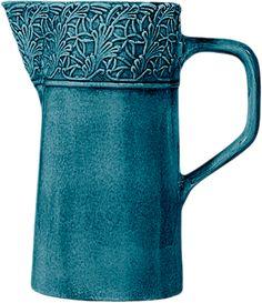 Mateus - Lace jug large