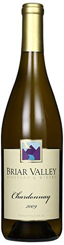 2011 Briar Valley Chardonnay 750 mL *** Want additional info? Click on the image. (This is an affiliate link)