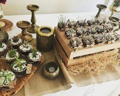 Engagement wooden decoration #engagement #wooden #decoration #nişan #nişantepsisi #söztepsisi #yüzükyükseltisi #özeltasarim #nişan #organizasyon #engagement #bursa