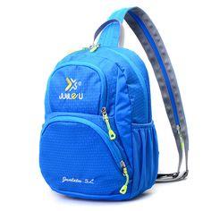 bag, Nylon, Waterproof, Crossbody Bag, Shoulder Bag, backpack, bg, fashion, banggood