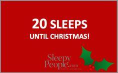 #Christmas #ChristmasC ountdown