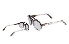 Photographie packshot en studio d'une paire de lunettes de soleil de luxe, Revel Paris. Paris, Sunglasses, Studio, Luxury Sunglasses, Photography, Montmartre Paris, Paris France, Studios, Sunnies