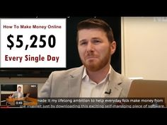 How To Earn Money From Internet 2017 - Top Ways To Earn Money Online In ...
