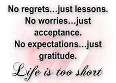 No Demands No Expectation No Commitment Quotes, Quotations & Sayings 2020 Life Is Too Short Quotes, Life Quotes Love, Life Is Short, Daily Quotes, Zen Quotes, Simple Quotes, Truth Quotes, Random Quotes, Spiritual Quotes