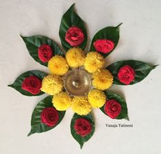 Top best pattern flower rangoli designs that are not only beautiful but also make your Pongal 2020 colorful. Easy Rangoli Designs Diwali, Rangoli Designs Flower, Free Hand Rangoli Design, Colorful Rangoli Designs, Diwali Diy, Rangoli Designs Images, Flower Rangoli, Beautiful Rangoli Designs, Diwali Craft