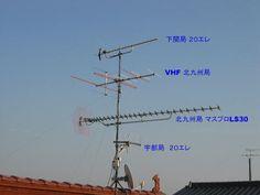 山口県地上波デジタル放送