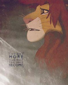 Lion King <3<3<3<3<3<3