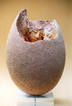 george-saulterre-sculpture-1