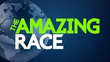 The Amazing Race - Episodes