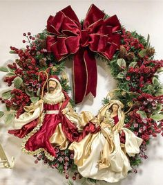 Elegant Christmas Decor, Easy Christmas Decorations, Christmas Arrangements, Christmas Centerpieces, Christmas Design, Holiday Wreaths, Christmas Holidays, Christmas Tree Clipart, Christmas Nativity